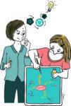 Les ateliers pédagogiques
